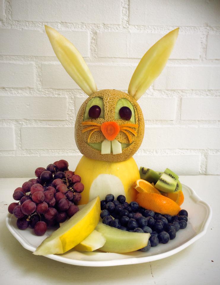 hare[1]