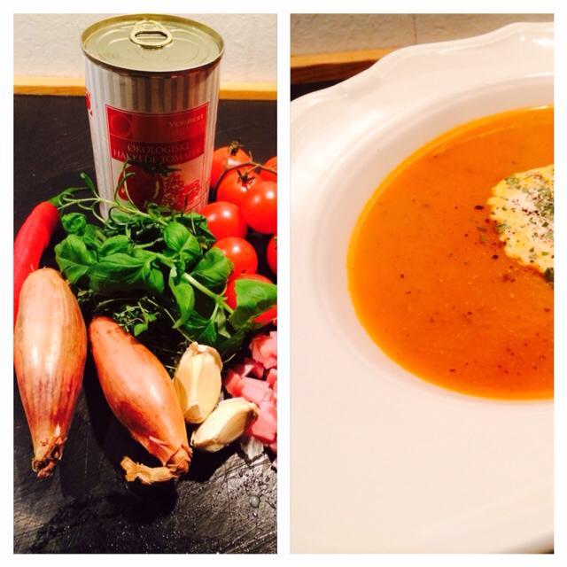 tomatsuppe[1]
