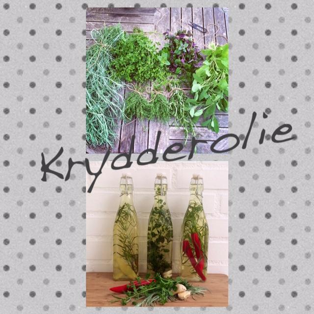 Krydderolie[1]