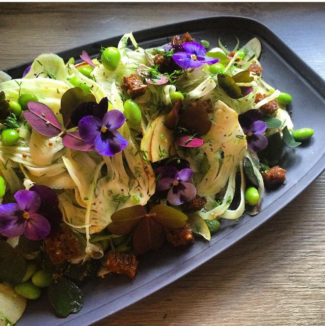 salat[1]