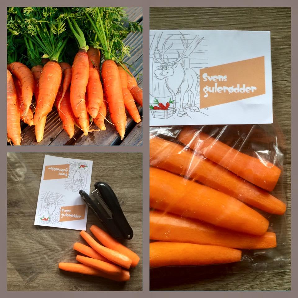 svens-gulerødder[1]