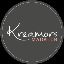 kreamors-madklub-logo-01