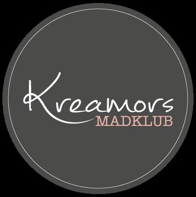 Kreamors Madklub