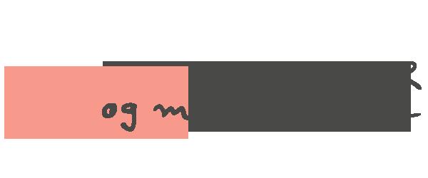 madplanspil6